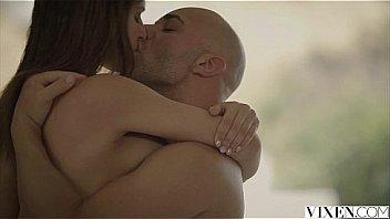 Секса видео в рваных джинсах проглядывать в прямом эфире на 1порно