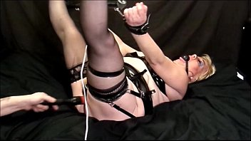Подборка ролики с межрасовым вагинально-анальным сексом