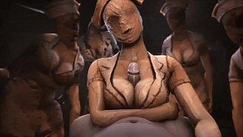 Жанна возбудила свою киску до бурного струйного оргазма
