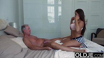 Порно с алия старр