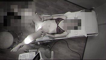 Порно инцест секс с родственниками на порно клипы блог страница 62