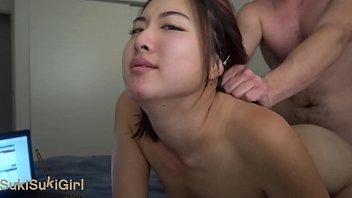 Секс раком с ангелом из овервотч