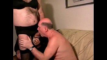 Лесбияночка лижет телочку